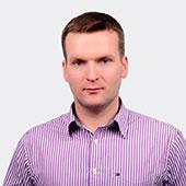 Антонюк Дмитро