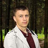 Бірковський Олександр