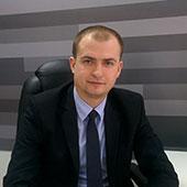 Давидюк Вадим