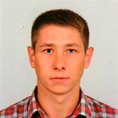 Дейнеко Сергій
