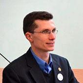 Костриця Микола