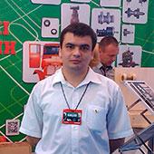 Ковалевський Володимир