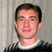Кур'ята Сергій