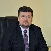Лагута Ярослав