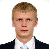 Малько Сергій