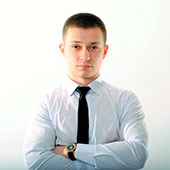 Савіцький Владислав