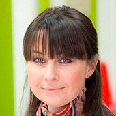 Шокал Лілія