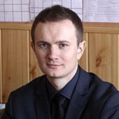 Ткачук Вячеслав