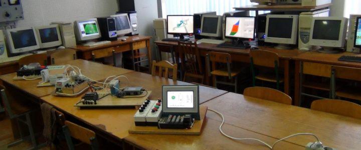 metrology-labs-1