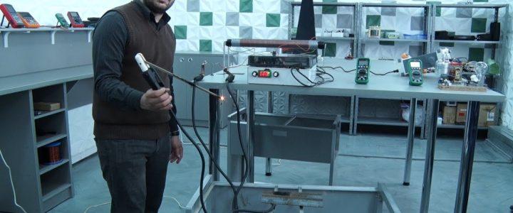 metrology-labs-2