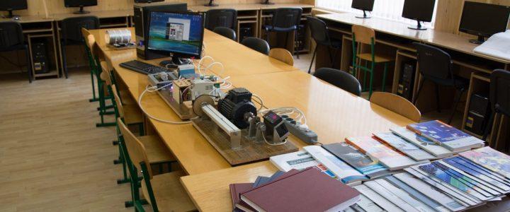 metrology-labs-3